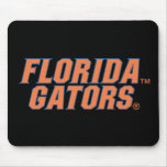 Florida Gators - Orange & Blue Mousepads