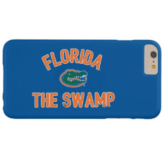 Florida Gators | The Swamp Barely There iPhone 6 Plus Case