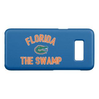 Florida Gators | The Swamp Case-Mate Samsung Galaxy S8 Case