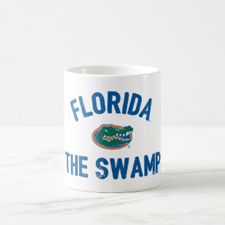 Florida Gators | The Swamp Coffee Mug