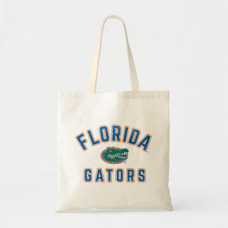 Florida Gators Tote Bag