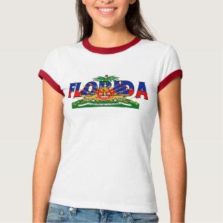Florida-Haiti