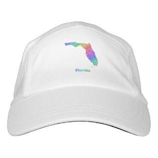 Florida Headsweats Hat