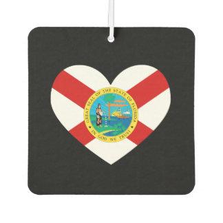 FLORIDA HEART DESIGN -  .png