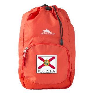 Florida High Sierra Backpack