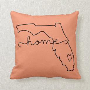 tablecloths designs deborah state images pinterest pillow ronabeck souvenir pillows main best on vintage ideas