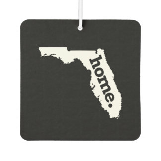 FLORIDA HOME STATE -.png