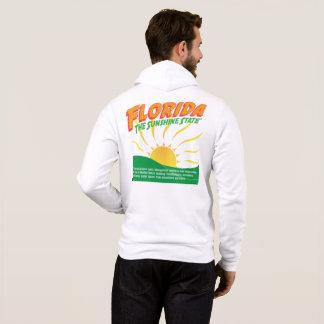 """""""Florida"""" Hoodie"""
