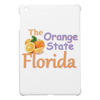FLORIDA iPad MINI CASES