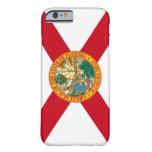 Florida iPhone 6 Case