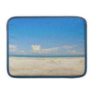 Florida Island Sleeve For MacBook Air