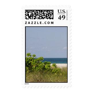 Florida Keys 3 Stamps