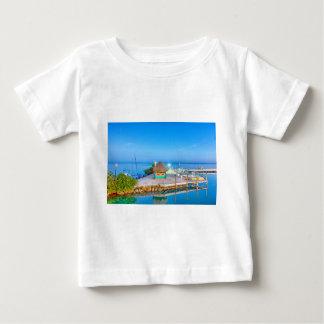 Florida Keys Baby T-Shirt