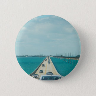 Florida Keys Button