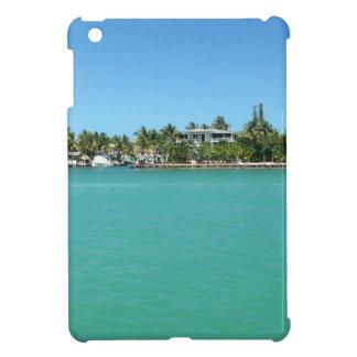 Florida Keys iPad Mini Cover