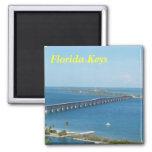 Florida Keys magnet