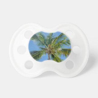 Florida Keys Pacifier