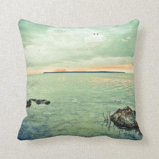 Florida Keys Pillows