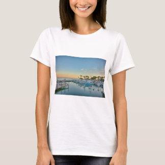 Florida Keys T-Shirt
