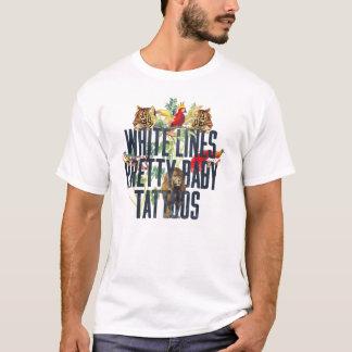 Florida Kilos T-Shirt