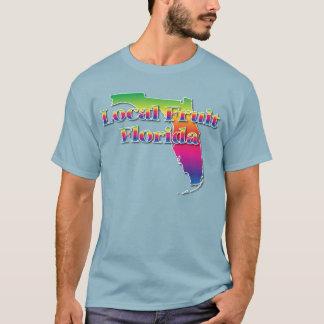 FLORIDA LOCAL FRUIT T-Shirt