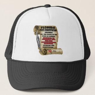 FLORIDA LT.png Trucker Hat