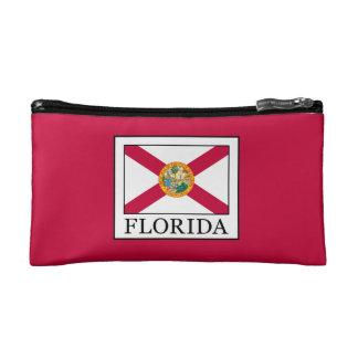 Florida Makeup Bag
