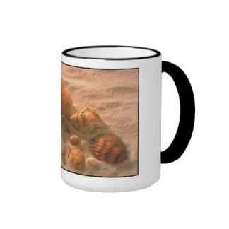 florida mug-lucy