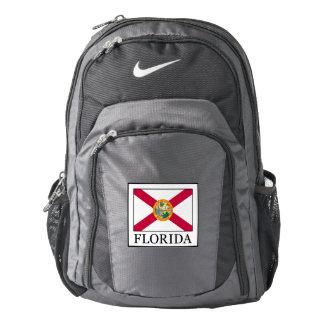 Florida Nike Backpack