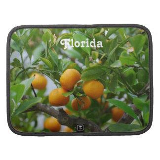 Florida Oranges Planners