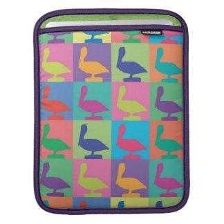 florida pelicanes sleeve for iPads