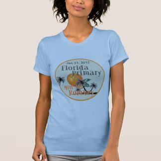 Florida Primary Shirt