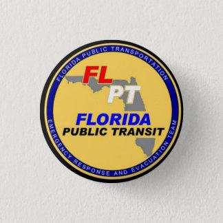 Florida Public Transit Button