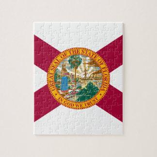 Florida Puzzles