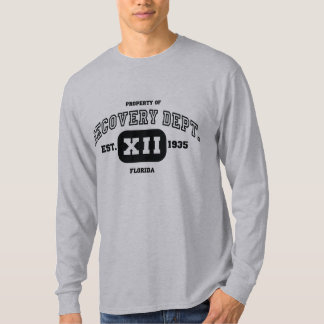 FLORIDA Recovery T-Shirt