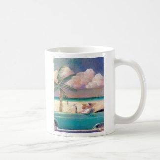 Florida Road Trip mug