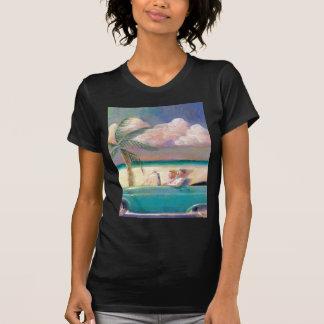 Florida Road Trip shirt