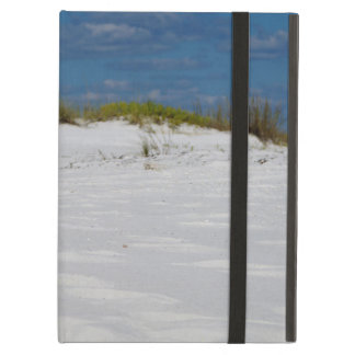 Florida Sand Dunes iPad Air Case