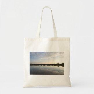 Florida Scene 001 Bag