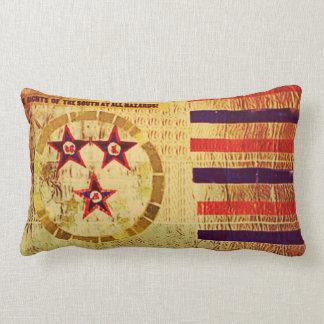 Florida Secession Pillow
