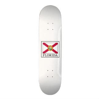 Florida Skateboard