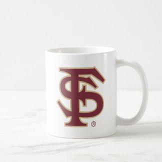 Florida State Baseball Coffee Mug