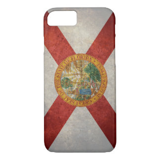 Florida state flag iPhone 7 case