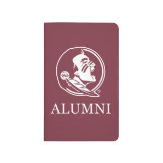 Florida State University Alumni Journal