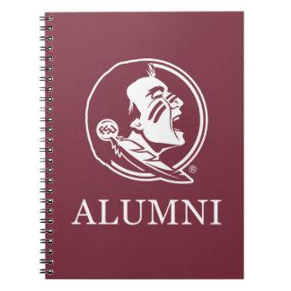 Florida State University Alumni Notebook