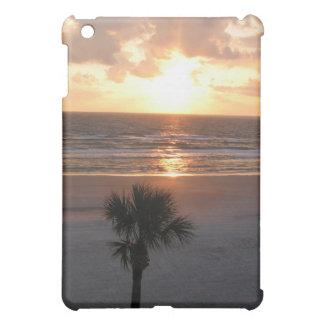 Florida sunrise case for the iPad mini