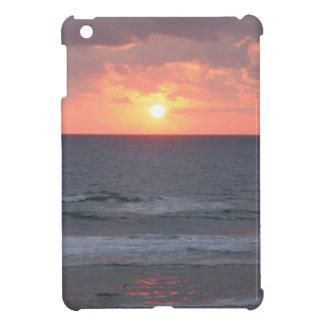 Florida Sunrise iPad Mini Case
