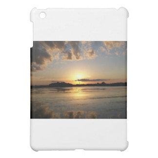 Florida Sunset iPad Mini Covers