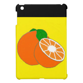 Florida Sunshine State.jpg Cover For The iPad Mini