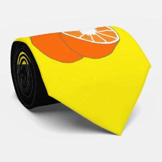 Florida Sunshine State.jpg Tie